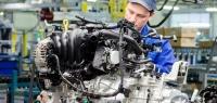 Hyundai построит в России огромный моторный завод