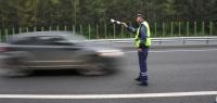 Почему водители этим летом чаще превышают скорость?