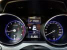 Тест-драйв обновленного Subaru Legacy 2018: его все ждали - фотография 11