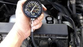 Почему без измерения компрессии в двигателе нельзя покупать авто с пробегом?