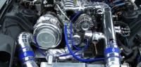 Несколько простых способов угробить турбомотор