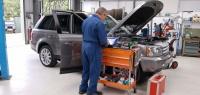 Власти все-таки разрешат ремонтировать машины старыми запчастями