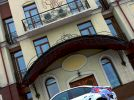 Новая Skoda Octavia 2017: Она еще и глазки строит! - фотография 25