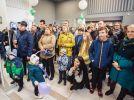 Интерактивный салон Fresh Auto в Нижнем Новгороде начал принимать первых клиентов - фотография 68
