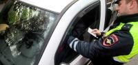 Миллионы водителей могут из-за коронавируса остаться без прав – как избежать?