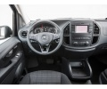 Mercedes-Benz Vito Фургон 109 CDI MT - фотография 6
