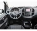 Mercedes-Benz Vito Фургон 111 CDI MT - фотография 6
