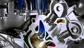 Почему мотор вибрирует на холостых оборотах и как с этим бороться
