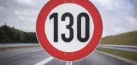 На каких дорогах в России решили увеличить скоростной лимит?