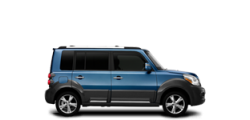 Great Wall Hover M2 2010-2014