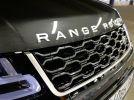 Тест-драйв обновленного Range Rover Sport: британский консерватизм - фотография 9