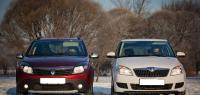 Какие машины подорожали в августе в Нижнем Новгороде?
