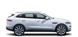 Jaguar фото