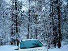 Тест-драйв Ravon Nexia R3 или Chevrolet Aveo Узбекистан edition - фотография 31