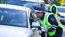 4 дорожных правила ежедневно нарушают все автомобилисты