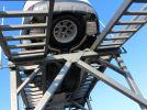 Jaguar Land Rover Tour: тест-драйв по-взрослому - фотография 2