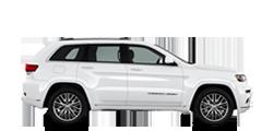 Jeep Cherokee 2018-2020 новый кузов комплектации и цены