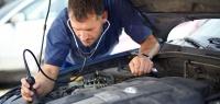 Рабочие способы выяснить причины появления шума из двигателя
