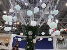АвтоКлаус Центр собрал маленьких гостей на новогодний праздник - фотография 7