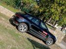 Тест-драйв Porsche Macan: тигр в прыжке - фотография 23
