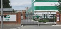 Завод в металлолом - что стало с автозаводом ТагАЗ?