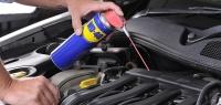 4 случая, когда смазка WD-40 только навредит автомобилю – не повторяйте!