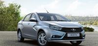 В России перестали расти цены на подержанные машины – что случилось?
